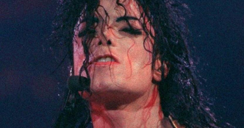 afp4 crop1593913205680.jpg 673822677 - Michael Jackson tenía un supuesto cuarto secreto para niños, lo cuentan todo