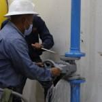 agua cdmx cutzamala - Conagua concluye obras en Cutzamala y reinicia bombeo de agua en Valle de México