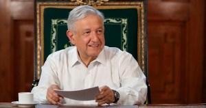 amlo trump - Empresarios de EU esperan que Trump presione a López Obrador por cambios al sector energético