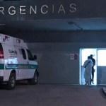 bebes - Dos bebés recién nacidos son abandonados en calles de Saltillo, Coahuila; uno de ellos murió