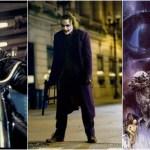 befunky collage 100 - Terminator II, Spider-Man 2 y otras tres secuelas que resultaron ser mejores que las cintas originales