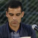 befunky collage 2020 07 06t171819 340 - Rafa Márquez revela que le da tristeza ver cómo se maneja actualmente el futbol mexicano