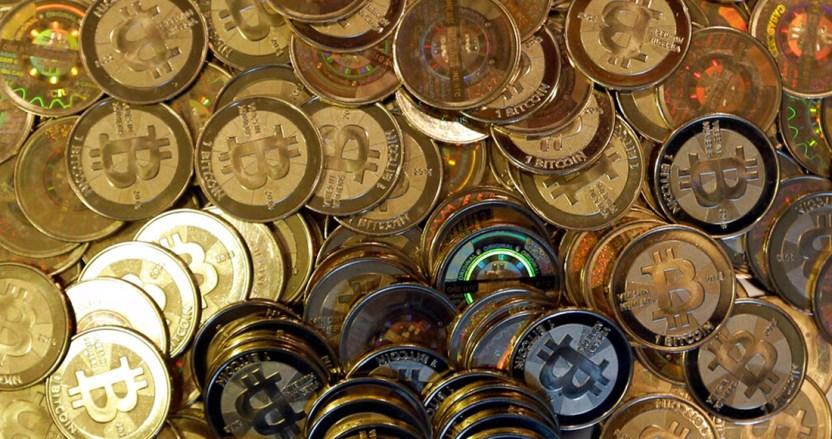 bitcoin - El hackeo a cuentas de políticos y empresarios en Twitter socava la confianza en la Red, dicen expertos