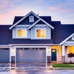casa gastos ocultos 1 - ¿Cuánto dinero deberías gastar en el alquiler?