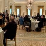 cena casa blanca honor presidente 0 152 1200 746 - López Obrador critica 'Club de Tobi' en Washington