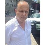 cesar duarte detenido - Con carnes asadas, festejan en Chihuahua la detención de César Duarte