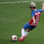 chivas vs mazatlan 2 crop1594514045598.jpg 673822677 - Chivas vs Mazatlán FC | Copa por México | Minuto a minuto