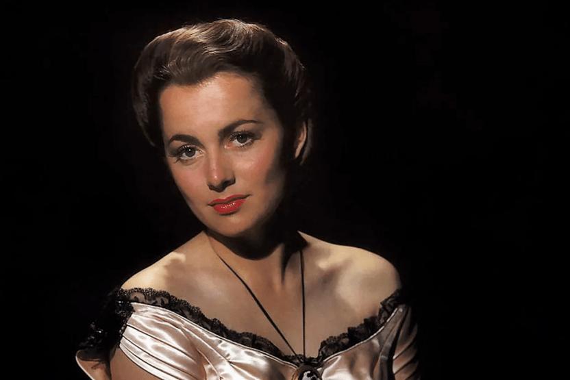 cloudfront eu central 1.images.arcpublishing 1 - Muere Olivia de Havilland, la última gran estrella del cine clásico, a los 104 años