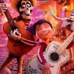 coco crop1594424891030.jpg 673822677 - Pixar se encontrará protagonizando las reaperturas de cines