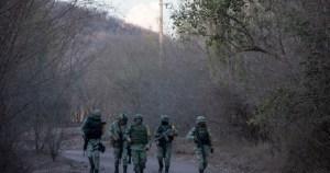 cuestionables acciones de autoridades en sinaloa contra hombres armados.jpeg 673822677 - Cuestionables acciones de autoridades en Sinaloa contra hombres armados