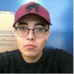 desaparecido chihuahua - Hallan deambulando y desorientado a joven desaparecido en Chihuahua