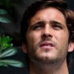diego boneta - El actor mexicano Diego Boneta protagonizará Brujo, la nueva miniserie de HBO Max