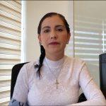 diputada queretaro dios - Diputada de Querétaro asegura que Dios le dio la misión de defender la vida