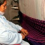ec7e675af3177767b1340aff81b766ad4f735019 1 crop1593879457989.jpg 673822677 - Una comunidad indígena boliviana sobrevive en la ciudad añorando su Amazonía