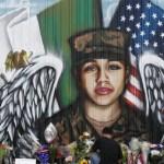 ejxrcito identifica restos de soldado desaparecida en texas.jpeg 673822677 - Ejército identifica restos de soldado desaparecida en Texas