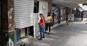 el 11x del comercio local podrxa no reaperturar crop1593967090862 jpg 219914347 x1x crop1594775838689.jpg 673822677 - Debajo de lo esperado, la pérdida de empleo por la pandemiaen Sinaloa
