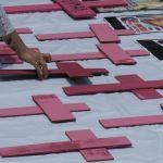 feminicidio 2 - A Guille la asesinaron y esparcieron sus restos en Puebla; estudio demora entrega de su cuerpo