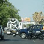 gobierno de sinaloa con incongruentes medidas sanitarias.png 673822677 - Gobierno de Sinaloa con incongruentes medidas sanitarias