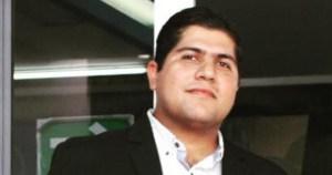 imagen 76db3ae5 2a7b 46b4 af98 919a8698ff52 x1x 1 crop1594428652055.jpg 673822677 - El alvaradense Cristo López se siente muy satisfecho de ser abogado