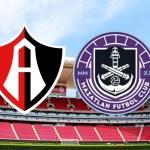 jam m 122092 crop1594165683247.jpg 673822677 - Atlas vs Mazatlán FC | Copa por México | Minuto a Minuto