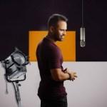 kiki 696x562 1 - Director venezolano destaca en reconocido festival internacional de cortometrajes