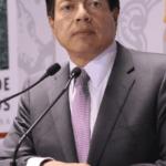 mario delgado especial 1 crop1594586734633.png 673822677 - AMLO desmantela régimen de privilegios a políticos, advierte Delgado