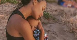 naya rivera glee crop1594782241983.jpg 673822677 - Naya Rivera la autopsia revela realmente cómo perdió la vida