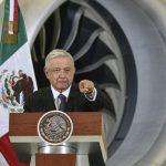 obrador presidente - Presidencia impugna suspensiones otorgadas a Cofece y al gobierno de Tamaulipas por acuerdo energético