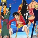 """oonee crop1592541866871 crop1594183384060.jpg 673822677 - La diversidad formará parte del live action de """"One Piece"""", en Netflix"""