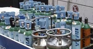 oxigeno 1200x675 - En Puebla hay 13 mil contagios de COVID-19, eso no es todo, hallar tanques de oxígeno es un calvario