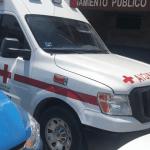 policxa de culiacxn resulta herido tras persecucixn crop1593893986160.png 673822677 - Policía de Culiacán resulta herido tras persecución