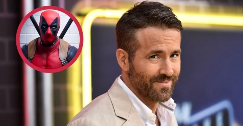 portada ryan reynolds quiere deadpool sin censura proxima pelicula - Ryan Reynolds quiere a un Deadpool sin censura para su próxima película. Falta que Marvel se atreva