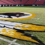 redskins 1 - Los Washington Redskins cambian su nombre y logo por ser considerados ofensivos para los indígenas en EU