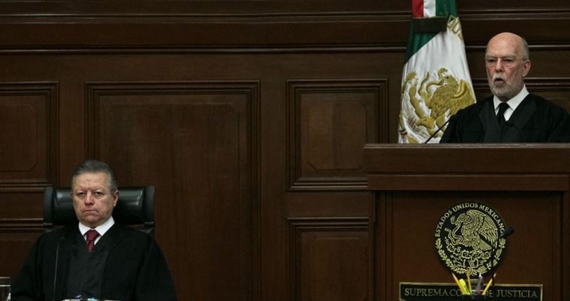 scjn - La SCJN declara inválida la legislación de Tabasco que permitía contrataciones sin licitación pública
