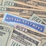 shutterstock 125374358 scaled - 400,000 beneficiarios del Seguro Social no han reclamado su cheque de estímulo por $1,200 en Puerto Rico