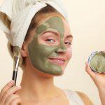 shutterstock 431671870 scaled - ¿Cómo cerrar los poros del cutis de la cara?