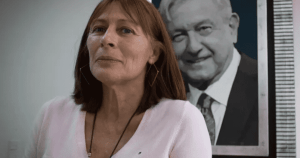 tatiana clouthier debate crop1594761591955.png 673822677 - Batres respalda a Tatiana Clouthier para gobierno de Nuevo León
