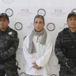 villanueva domiciliario - La FGR desiste recurso contra exgobernador de Quintana Roo; seguirá en prisión domiciliaria