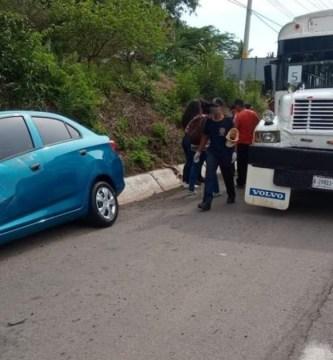 whatsapp image 2020 07 13 at 22 16 40.jpeg 673822677 - Carambola en la México 15, frente a La Urraca