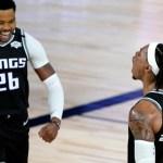 063 1227940787 crop1596749417629.jpg 673822677 - NBA: Con 35 puntos de Bogdanovic, Sacramento logra primera victoria ante Pelicans