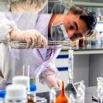1 46 - Ministerio de Sanidad español autoriza primer ensayo clínico para una vacuna contra la COVID-19