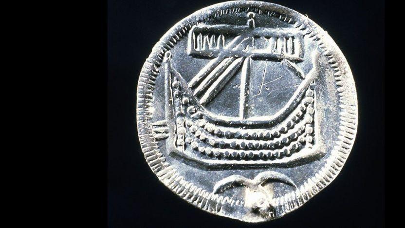113767952 moneda - Cómo fue el año 1000 y por qué es más parecido a nuestra época de lo que imaginábamos