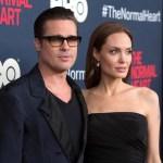 2016 09 20T145743Z 245885273 S1BEUCKEQHAA RTRMADP 3 PEOPLE JOLIE PITT - Angelina Jolie responde al último requerimiento de divorcio de Brad Pitt