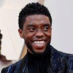 "3DV66TWAXB6GAYL5M6MQUNPXOM - La emotiva despedida del director de ""Black Panther"" a Chadwick Boseman"