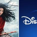 44 disney app streming netflix latinoamerica - En noviembre Disney+ estará disponible para Latinoamérica. Podremos disfrutar lo nuevo del streaming