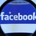 59257c73c5055 - Facebook: El que emita contenido político en la elección de 2021 debe decir quién es y cuánto pagó