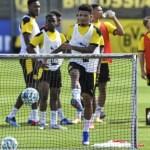 800 x3x.jpeg 673822677 - Borussia Dortmund asegura que Jadon Sancho se quedará una temporada más