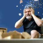 Como evitar que el cerebro envejezca demasiado rapido - ¿Cómo evitar que el cerebro envejezca demasiado rápido?
