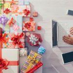 Dónde adquirir regalos originales y personalizados para una fecha especial - ¿Dónde adquirir regalos originales y personalizados para una fecha especial?