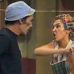 Dona Florinda y Don Ramon - ¡Entérate cuál es! Hija de Don Ramón revela otro oscuro secreto del Chavo del 8